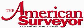AmericanSurveyor_logo