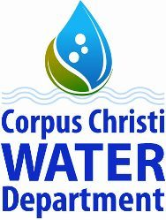 CC Water Department