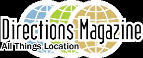 DirectionsMagazine_logo