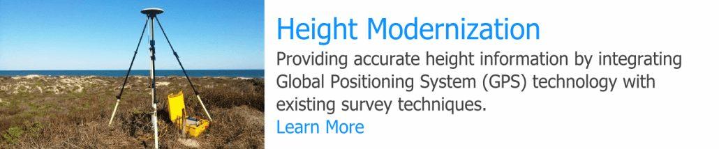 GCL-height mod button