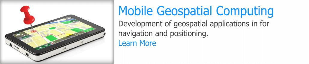 GCL-mobile comp button