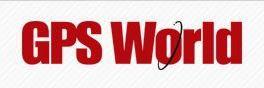 GPS World_logo