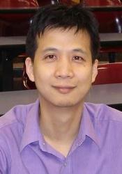 Longzhuang Li small