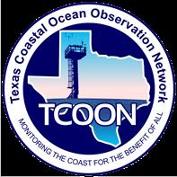 TCOON Final Logo