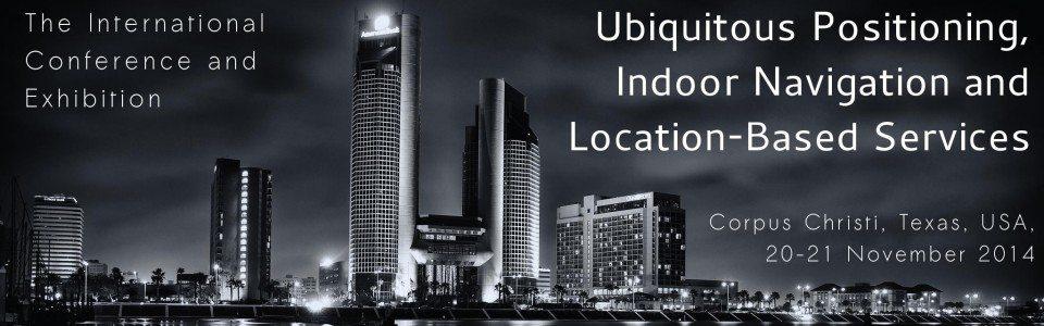 UPINLBS Header Image