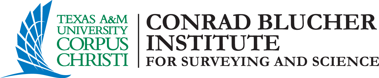conrad_blucher_Institute_for_survey__sci_horizontal_colorBIG