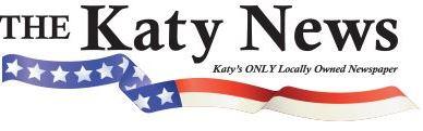 katy news_logo