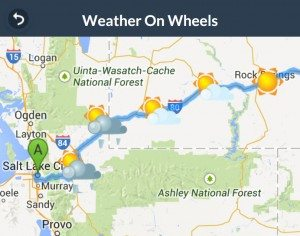 weather-wheels-map